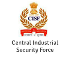 central industrial security force