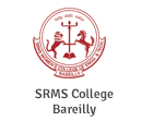 srms college bareilly
