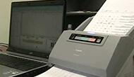 best omr scanner