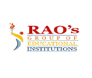 RAO's group of educational institutions