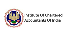 Institute of Charted Accountants of India