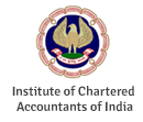 institute of chartered accountant of india