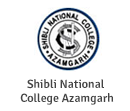 shibli national college azamgarh