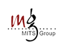 MITS Group